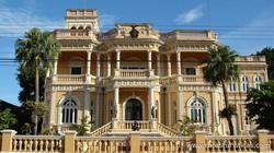 Palácio Rio Negro Centro Cultural