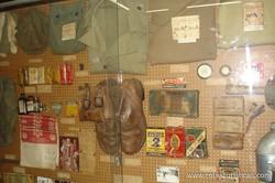Museu da Força Expedicionária Brasileira