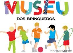 Museu Dos Brinquedos