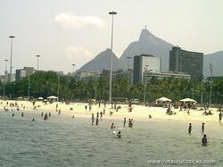 Praia do Flamengo (Rio de Janeiro)