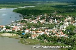 Canavieiras (Bahia)
