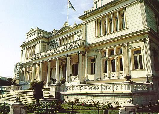 Club de Viña del Mar