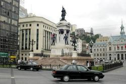 Praça Sotomayor