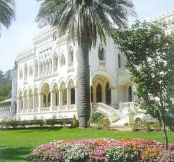 Palacio Vergara