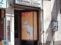 H10  la Galería Más Pequeña de Chile