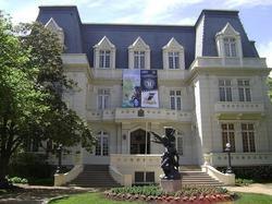 Palacio Carrasco