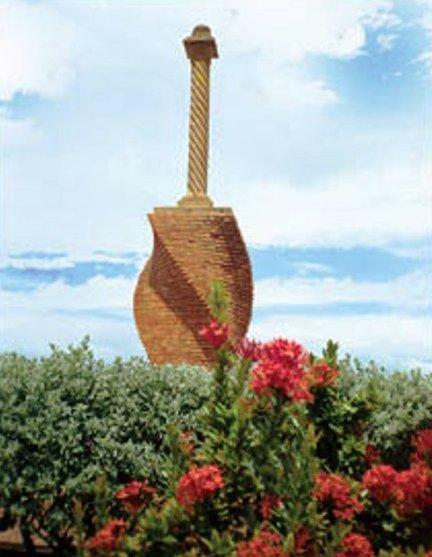Bolivar kolom