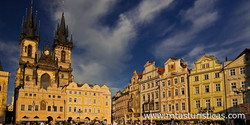 Nossa Senhora de Tyn (Praga)