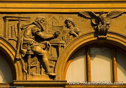 Museu de Artes Decorativas (Praga)