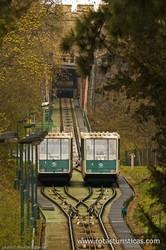 Parque de Petrín (Praga)