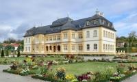 Palácio de Veitshöchheim