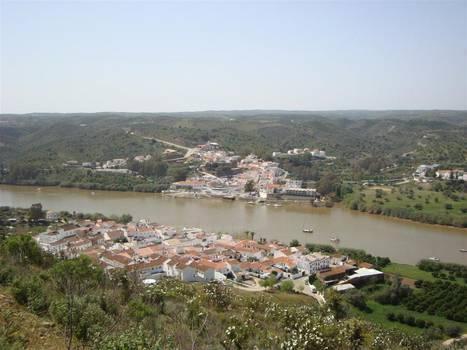 San Lucar del Guadiana