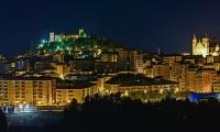 Alcañiz, Aragón
