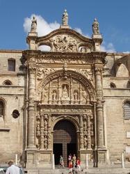 Igreja do Priorado (El Puerto de Santa María)