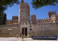 Castelo de San Marcos