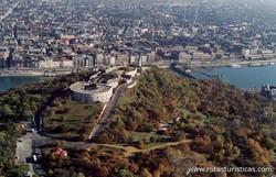 Citadella (Budapeste)