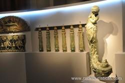 Museu de Artes Aplicadas de Budapeste