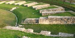 Cidade Romana de Aquincum (Budapeste)