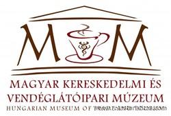 Museu Húngaro de Comércio e Turismo (Budapeste)