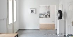 Galeria Chimera-project (Budapeste)
