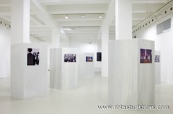 Galeria Trafó (Budapeste)