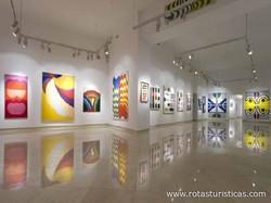 Galeria Kieselbach (Budapeste)