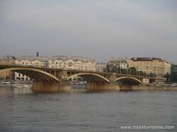 Ponte Arpad (Budapeste)