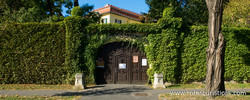 Museu do Teatro Bajor Gizi (Budapeste)