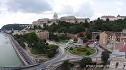 Castelo de Buda (Budapeste)