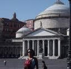 Praça do Plebiscito (Nápoles)