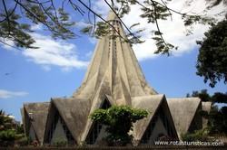 Igreja da Polana (Maputo)