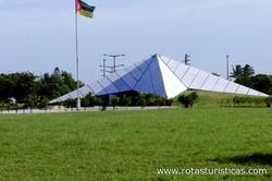 Praça dos Heróis Moçambicanos