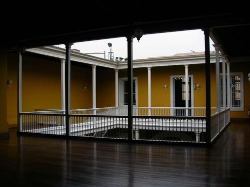 Maison Canevaro
