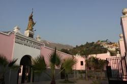 Museu do Convento dos Pés Descalços