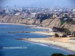 Cidade de Lima (Peru)