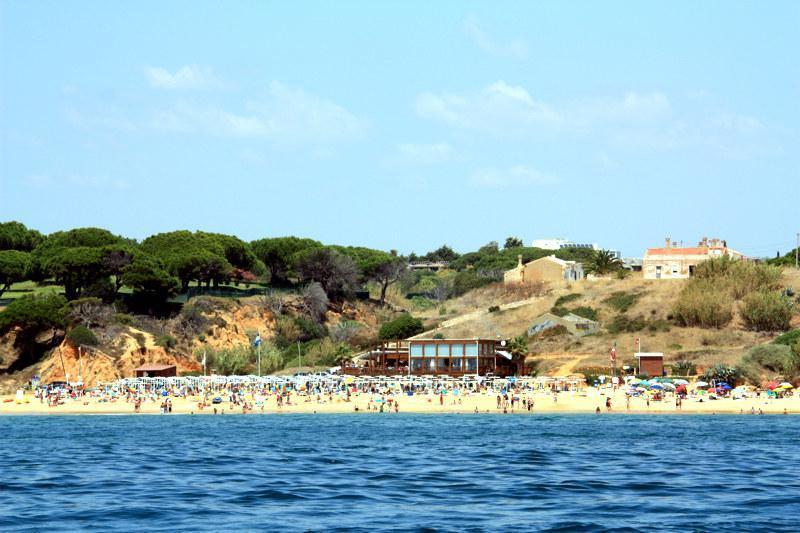 Playa Maria Luisa