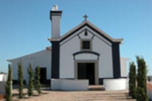 Revelim de Santo António (Castro Marim)