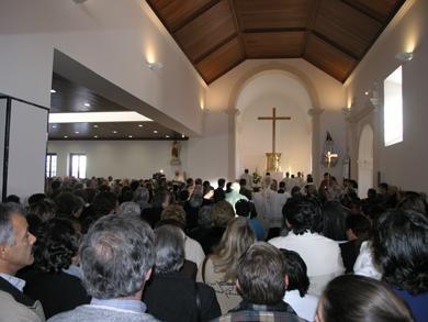 Iglesia de Nuestra Señora de la Concepción (Cadaval)