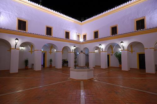 Convento de San José (Lagoa)