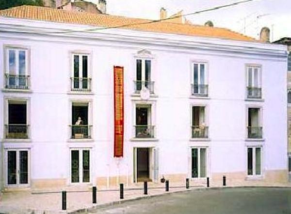 Museu do Brinquedo do Funchal