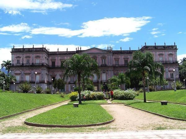 Jardim da Quinta da Boa Vista (Funchal)