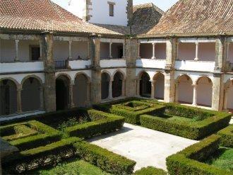 Museu Municipal de Faro (Algarve)