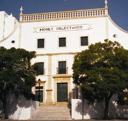 Teatro Lethes (Faro)