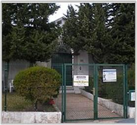 Cemitério da Colónia Judaica de Faro (Algarve)