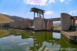 Barragem do Pocinho