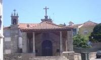 Capela de Nossa Senhora da Esperança (Lamego)