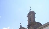 Igreja de São Francisco (Lamego)