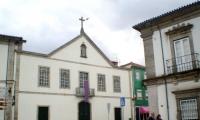 Igreja da Graça (Lamego)