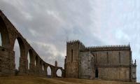 Monasterio de Santa Clara (Vila do Conde)
