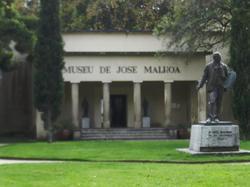 Museu de José Malhoa (Caldas da Rainha)